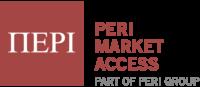 PERI Market Access